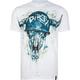VIVEROS Taures Mens T-Shirt