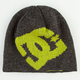 DC SHOES Wane Beanie