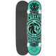 ELEMENT Nyjah Clarity Full Complete Skateboard- AS IS