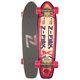 Z-FLEX Jay Adams P.O.P Skateboard- AS IS