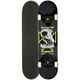 BIRDHOUSE Tony Hawk Skull Full Complete Skateboard- AS IS