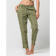 O'NEILL Melody Womens Jogger Pants