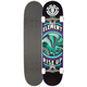 ELEMENT Legacy Full Complete Skateboard- AS IS