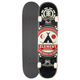 ELEMENT Tee Pee Full Complete Skateboard- AS IS