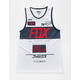 FOX Union Mens Tank