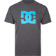 DC SHOES Bright Star Mens T-Shirt