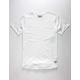 EZEKIEL Bowser Mens Pocket Tee