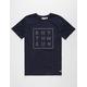 RHYTHM Box Mens T-Shirt