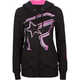 FAMOUS Stars & Straps Bits & Pieces Womens Hoodie