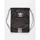 ADIDAS Originals Alliance Sackpack