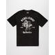 REBEL8 Riot Regulators Mens T-Shirt