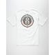 REBEL8 Special Operations Mens T-Shirt