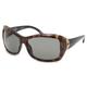 SPY Alana Blanchard Collection Farrah Sunglasses