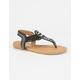 YOKIDS Rowena Toddlers Sandals