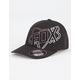 FOX Both Sides Boys Hat
