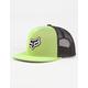 FOX Slow Focus Boys Trucker Hat