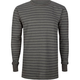 SHOUTHOUSE Mill Stripe Mens Thermal