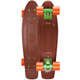 PENNY Organic Original Skateboard- AS IS