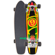 SECTOR 9 Baseline Skateboard- AS IS