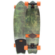GLOBE Chromantic Cruiser Board- AS IS