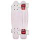 PENNY Marble Original Skateboard- AS IS