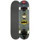 ALMOST SKATEBOARDS Daewon Batman Full Complete Skateboard- AS IS