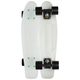 PENNY Glow In The Dark Original Skateboard- AS IS