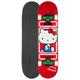GIRL Hello Kitty Full Complete Skatebord- AS IS