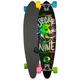 SECTOR 9 The Swift Skateboard- AS IS