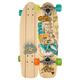 SECTOR 9 Bambino Skateboard- AS IS