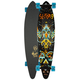 SECTOR 9 Cosmos Skateboard- AS IS