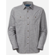 THE NORTH FACE Montgomery Mens Shirt