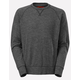 THE NORTH FACE Copperwood Mens Sweatshirt