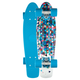 PENNY Carlton Oringial Skateboard- AS IS