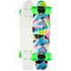PENNY Slater Oringial Glow In The Dark Skateboard- AS IS