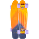 PENNY Painted Fades Dusk Original Skateboard- AS IS