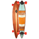 ARBOR Timeless Skateboard- AS IS