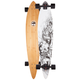 ARBOR Timeless Bamboo Skateboard- AS IS