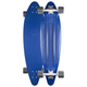 PENNY Royal Blue Longboard- AS IS