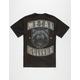 METAL MULISHA Hunter Mens T-Shirt