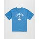 VOLCOM Archen Boys T-Shirt