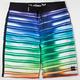 HURLEY Change Mens Boardshorts
