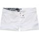 VOLCOM Frochickie Womens Shorts