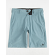 BILLABONG Crossfire X Boys Hybrid Shorts