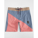VOLCOM Liberation Mens Boardshorts