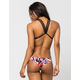 BSWIM Journey Flip Boom Bata Reversible Bikini Bottoms
