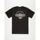 BOHNAM Emory Mens T-Shirt