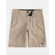 BILLABONG Carter Submersibles Boys Hybrid Shorts