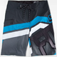 FOX Full Force Mens Boardshorts