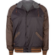 BILLABONG Baldwin Mens Jacket
